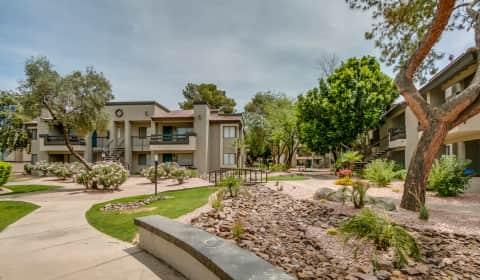 mission springs west baseline tempe az apartments for rent