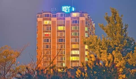 Washington DC Bedroom Apartments For Rent Apartments - 3 bedroom apartments washington dc