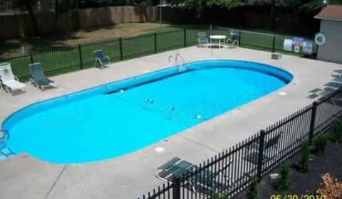 Bellwood Trace Apartments Naylor Avenue Murfreesboro Tn Apartments For Rent