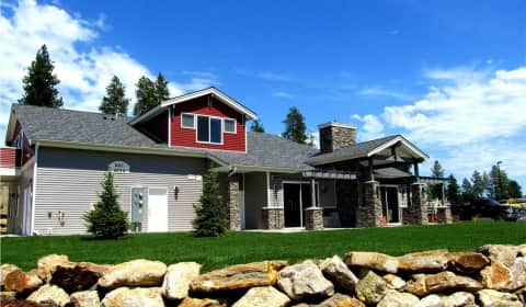 Apartments For Rent Coeur D Alene Idaho