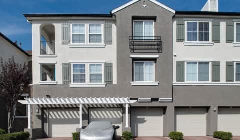 Windemere Apartments San Ramon Ca
