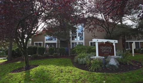 Cheap Apartments In Silverdale Wa