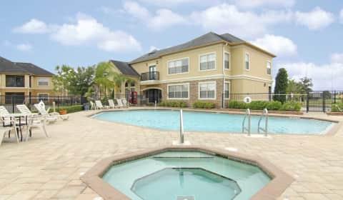 Garage Apartments For Rent In Lakeland Fl