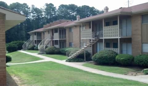 Cheap Total Electric Apartments In Atlanta Ga