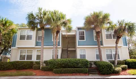 Ashford At Feather Sound Feather Sound Cir E Clearwater Fl Apartments For Rent