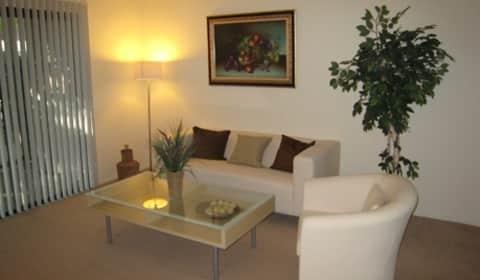 Natomas Village Apartments Truxel Road Sacramento Ca Apartments For Rent
