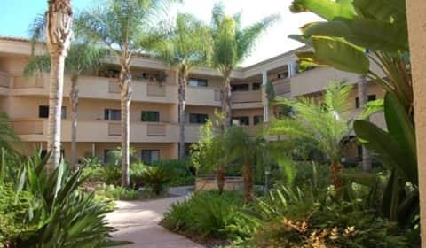 Apartments For Rent El Toro Ca