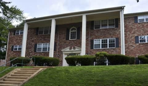 Studio Apartments For Rent In Wilmington Delaware
