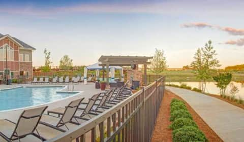 Apartments In Mooresville Nc - Best Appartment Image 2018