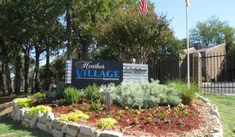 Heather Village Boca Raton Blvd Fort Worth Tx Apartments For Rent