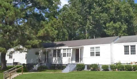 College View Apartments College View Dr Greenville Nc Apartments For Rent