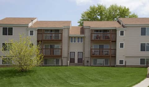 Shenandoah village apartments wagley drive martinsburg wv apartments for rent for 1 bedroom apartments for rent in hagerstown md
