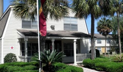 The Plaza Apartments Jacksonville Fl Reviews