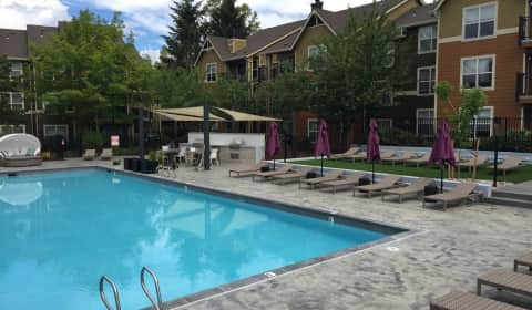 Centro apartments nw overlook drive hillsboro or - 1 bedroom apartments hillsboro oregon ...