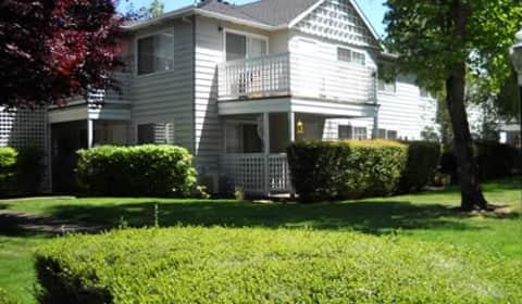 Studio Apartments For Rent In Medford Oregon