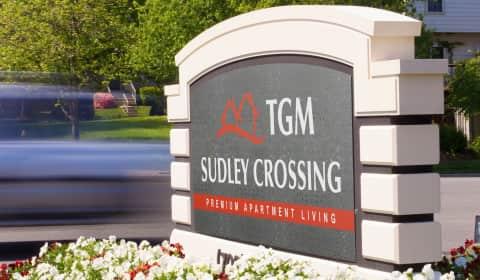 Tgm sudley crossing gambril drive manassas va apartments for rent for 2 bedroom apartments in manassas va
