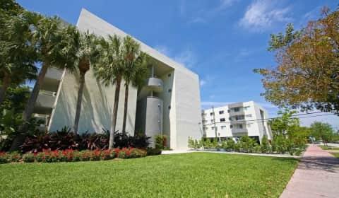 Rue Granville Miami Beach Fl