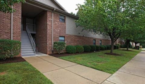 Cheap Apartments In Danville Va