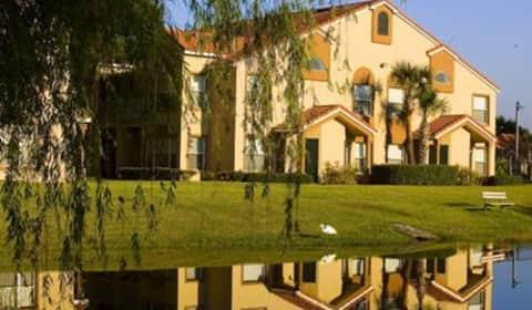Siesta Lago East Michigan Street Orlando Fl Apartments For Rent
