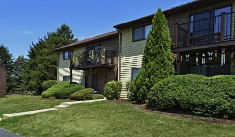 Roxbury Ridge Apartments Reviews