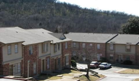 apartment for rent in dallas tx 75211. mountain valley apartment for rent in dallas tx 75211