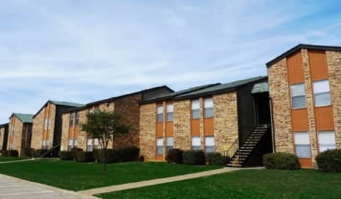 Ladera Palms Campus Drive Fort Worth Tx Apartments For Rent