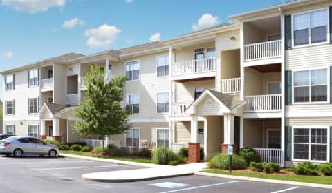 Shallowford trace apartments shallowford road chattanooga tn apartments for rent for 2 bedroom apartments in chattanooga tn