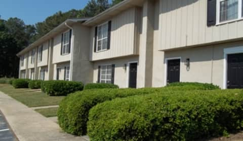 Apartments For Rent In Noble Ok