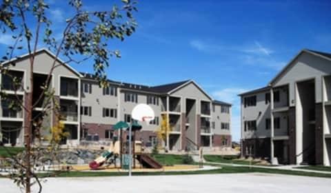 Sundance Apartments Walterscheid Blvd Cheyenne Wy Apartments For Rent