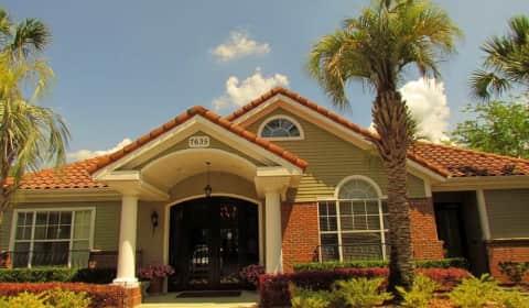 Avenue Royale Apartments Timberlin Park Boulevard Jacksonville Fl Apartments For Rent