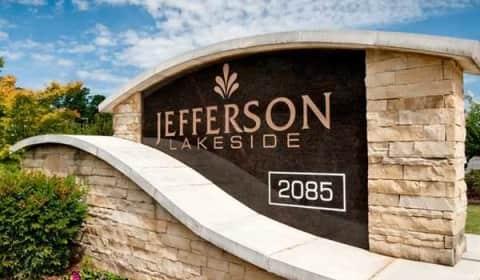Jefferson lakeside roswell road marietta ga - Cheap 2 bedroom apartments in marietta ga ...