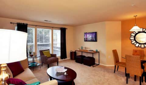 The Apartments At Briarwood Appleford Circle Owings Mills Md Apartments For Rent