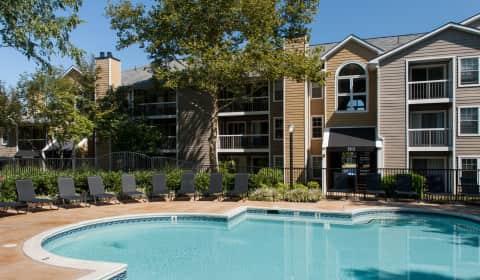 Westfield Village Apartments Centreville Va