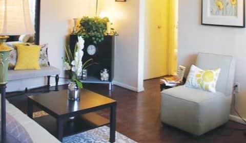 Exceptional St. James Apartments   S Washington Ave | Bergenfield, NJ Apartments For  Rent | Rent.com®