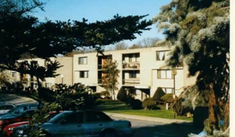 Cheap Apartments In Braintree Ma