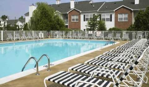 Colts run apartments mapleleaf drive lexington ky - Cheap one bedroom apartments in lexington ky ...