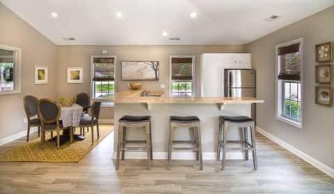 Savannah Place Magnolia Branch Dr Winston Salem Nc Apartments For Rent