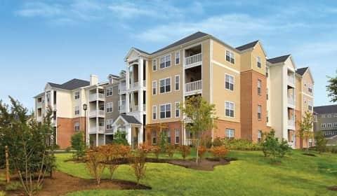 Riverside Apartments Woodbridge Va