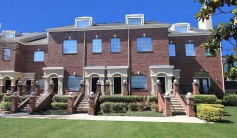 Marquette At Preston Park Preston Park Blvd Plano Tx Apartments For Rent