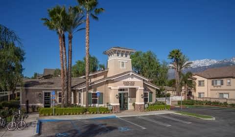 Cheap Apartments In Rancho Cucamonga