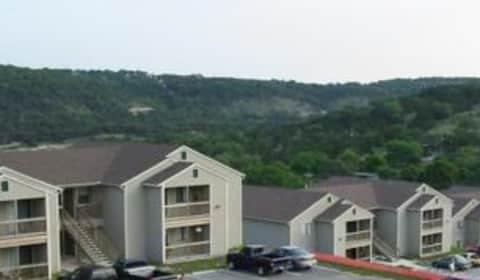 Village Oaks Island View Canyon Lake Tx Apartments