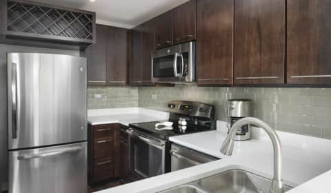 420 East Ohio E Ohio St Chicago Il Apartments For Rent Rent Com 174