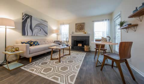 1 Bedroom Apartments In Columbia Md Creative Interior The Madison At Eden Brook  Eden Brook Drive  Columbia Md .