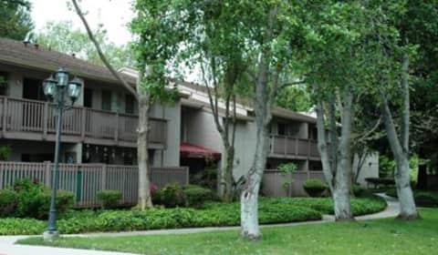 Clayton gardens clayton rd concord ca apartments for rent for 2 bedroom apartments concord ca