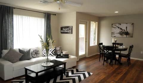 Rio santa fe w rancho sante fe blvd avondale az - One bedroom apartments in avondale az ...