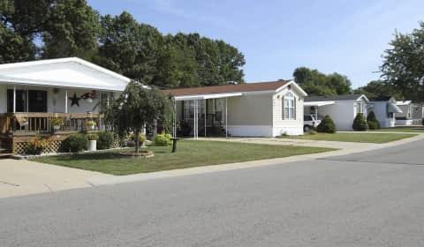 Middleville Mi Apartments For Rent