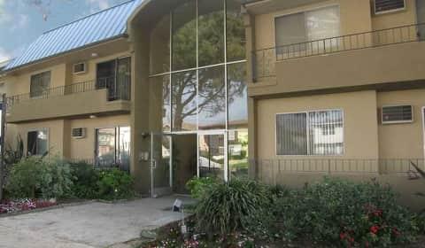 11650 national boulevard apartments national boulevard los