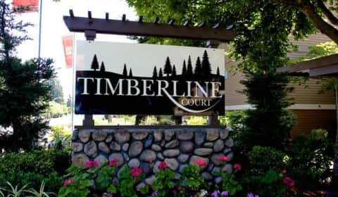 Timberline court 112th street sw everett wa apartments for rent for Cheap 1 bedroom apartments in everett wa