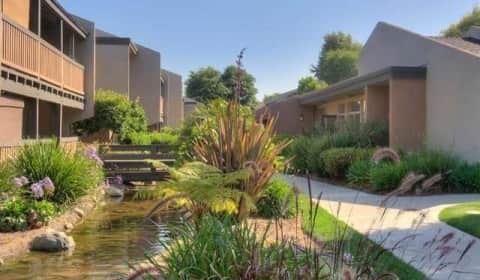 Axiom tustin east drive tustin ca apartments for rent for 3 bedroom apartments in tustin ca
