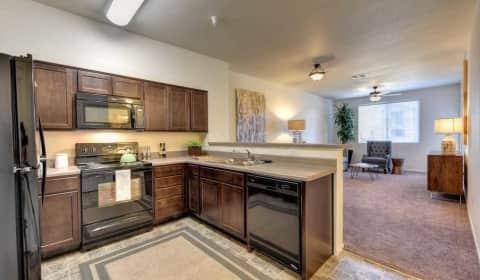Eaton Village Penzance Avenue Chico Ca Apartments For Rent